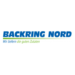 Backring Nord E. May GmbH & Co.KG